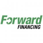 forwardfinancing
